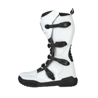 Element-boot-white__3_