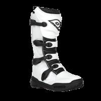Element-boot-white__7_