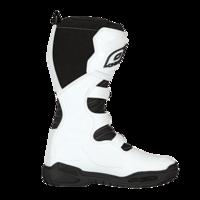 Element-boot-white__2_