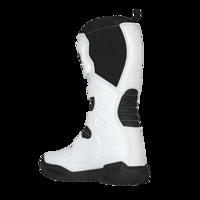 Element-boot-white__4_