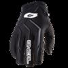 Element-racewear-black