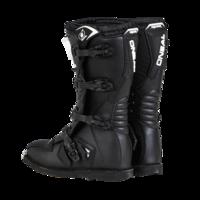Rider-boots-blackblack__1_
