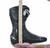 Alpinestars_smx-6_v2_boots-7