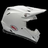 Moto-9-flex_solid-white