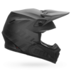 Bell-moto-9-flex-dirt-helmet-syndrome-matte-black-r