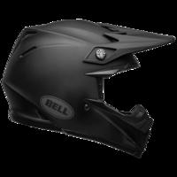 Bell-moto-9-mips-dirt-helmet-matte-black-r_6