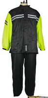 Tour_master_shield_two-piece_rainsuit-6
