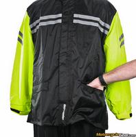 Tour_master_shield_two-piece_rainsuit-9