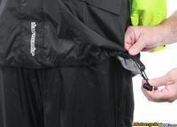 Tour_master_shield_two-piece_rainsuit-10