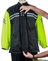 Tour_master_shield_two-piece_rainsuit-11