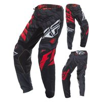 Fly_racing_kinetic_relapse_pants_750x750