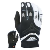 Fly_racing_evolution20_gloves_750x750