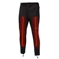 Motorcycle-heated-pant-liner
