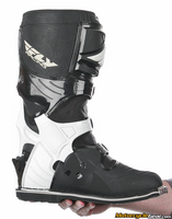 Fly_racing_sector_boots-4