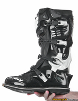 Fly_racing_sector_boots-5
