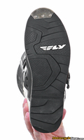 Fly_racing_sector_boots-6