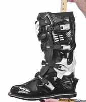 Fly_racing_sector_boots-7
