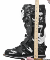 Fly_racing_sector_boots-8