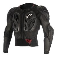Alpinestars_bionic_action_jacket_black_750x750