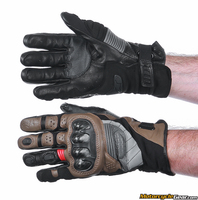 Alpinestars_belize_drystar_gloves-2