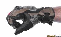 Alpinestars_belize_drystar_gloves-3