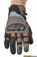 Alpinestars_belize_drystar_gloves-4