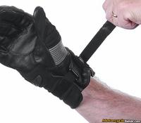 Alpinestars_belize_drystar_gloves-5