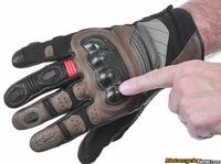 Alpinestars_belize_drystar_gloves-7