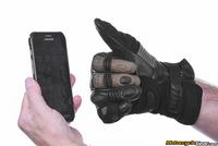 Alpinestars_belize_drystar_gloves-8
