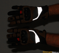 Alpinestars_belize_drystar_gloves-1-2