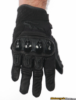 Alpinestars_megawatt_gloves_-_2018-4