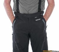 Alpinstars_bryce_gore-tex_pants-4