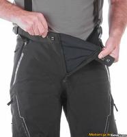 Alpinstars_bryce_gore-tex_pants-11