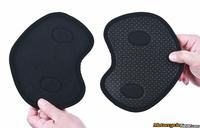 Poly-foam_comfort_hip_pad-1