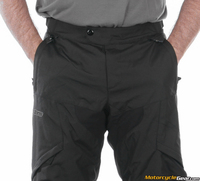 Alpinstars_hyper_drystar_pants-5