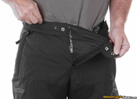 Alpinstars_hyper_drystar_pants-6