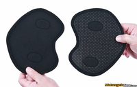 Poly-foam_comfort_hip_pad-1