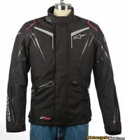 Alpinestars_yokohama_drystar_jacket__5_