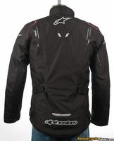 Alpinestars_yokohama_drystar_jacket__4_