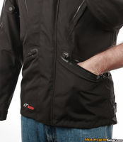 Alpinestars_yokohama_drystar_jacket__10_