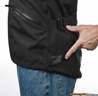 Alpinestars_yokohama_drystar_jacket__11_