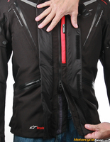 Alpinestars_yokohama_drystar_jacket__13_