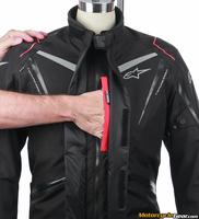 Alpinestars_yokohama_drystar_jacket__14_