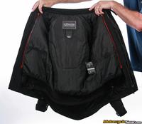 Alpinestars_yokohama_drystar_jacket__18_
