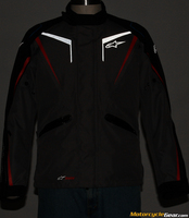 Alpinestars_yokohama_drystar_jacket__21_