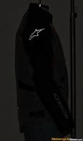 Alpinestars_yokohama_drystar_jacket__20_