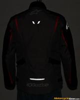Alpinestars_yokohama_drystar_jacket__19_