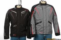 Alpinestars_yokohama_drystar_jacket__2_