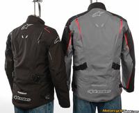 Alpinestars_yokohama_drystar_jacket__3_