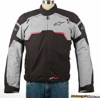 Alpinstars_hyper_drystar_jacket-4